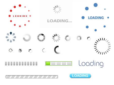 """用于网页""""加载中Loading""""GIF动画图标.jpg"""