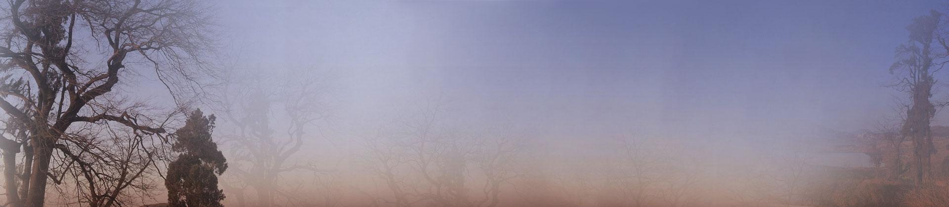 灰蒙蒙的天.jpg